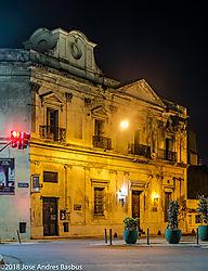 plazademayo2018_26_of_26_.jpg