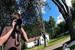 20130823_Schweden_4891.jpg