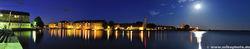 Karlskrona_NightPano_Web.jpg