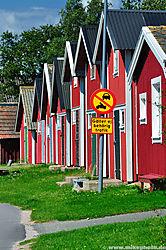 Schweden_20110816_2086.jpg