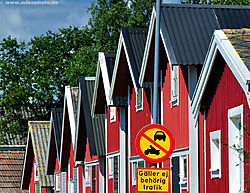 Schweden_20110816_2086_work.jpg