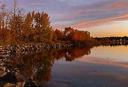 Glenmore_Sunset-095.jpg