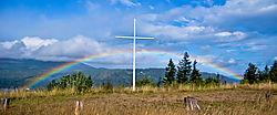 RainbowCross-7826.jpg