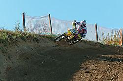074Moto_Cross2012.jpg