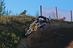 094Moto_Cross2012.jpg