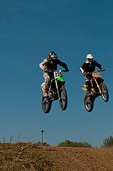 203Moto_Cross2012.jpg