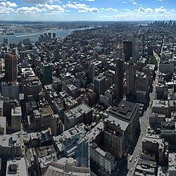 manhattan_panorama.jpg