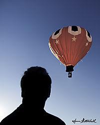 Balloon-sillouette_MID49981.jpg