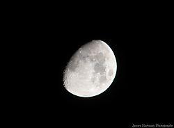 moon16.jpg
