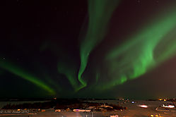Northern_lights_March_17_2012_7.jpg