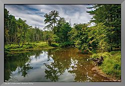 SM19284_HDR_-_Version_2Sawkill_Watershed_Hudson_Valley.jpg