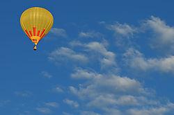 BalloonYellow1.jpg