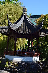 Vancouver_2011_174.JPG