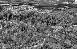 Early_Morning_in_Bryce_Canyon_.jpg