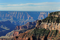 AJE-20111004-114210-0108_-_North_rim_Grand_Canyon.jpg