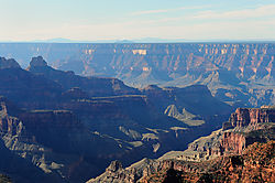 AJE-20111004-114520-0112_-_North_Rim_Grand_Canyon.jpg