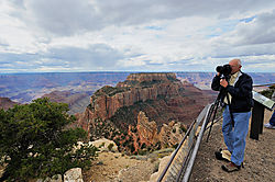 AJE-20111004-143214-0181_-_Rick_Photographs_the_Grand_Canyon.jpg