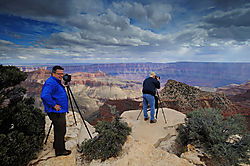 AJE-20111004-152300-0208_-_Steve_and_Rick_at_Grand_Canyon.jpg