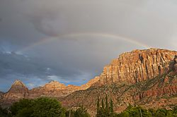 Rainbow_at_Zion.jpg