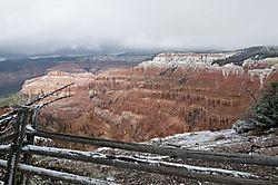 cedar_breaks_canyon2.jpg