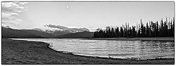 Grand_Lake_Moonrise_2000.jpg