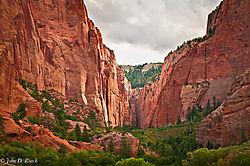 A_Zion_Canyon_View_NK.jpg