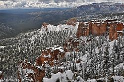 Bryce_Canyon_Between_Snow_Storms_2-9437.JPG