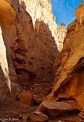 Cottonwood_Narrows_Slot_Canyon-.jpg
