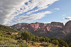 More_Morning_Light_Kolob_Canyon_Zion_NP-9216.JPG