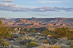 South_Zion_Canyon-9010.JPG