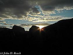 Sunrise_at_Kolob_Canyon-0516.JPG