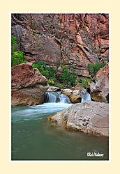 Zion-Canyon1.jpg