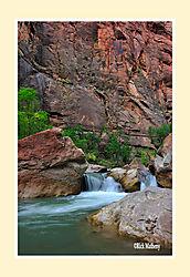 Zion-Canyon2.jpg