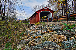 MAL9862_silk_road_boulders_sm.jpg