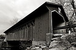 MAL9871_silk_bridge_bw_sm.jpg