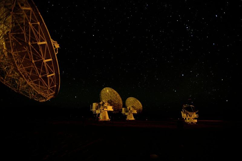 CARMA_Astronomy_Facility1