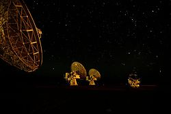 CARMA_Astronomy_Facility1.jpg
