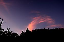 Last_light_at_Bristlecone1.jpg