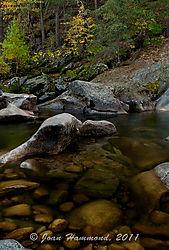 Merced_River-4459.jpg