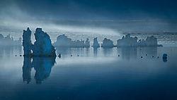 Mono_Lake-7.jpg