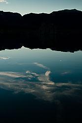 Mono_Lake-9.jpg