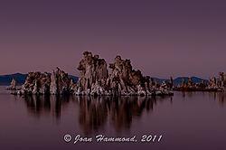 Mono_Lake_Sunset-5530.jpg