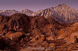 Sierras-1.jpg