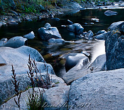 Sierras-10.jpg