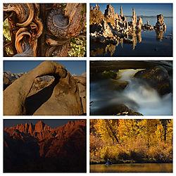 Sierras_Postcard.jpg