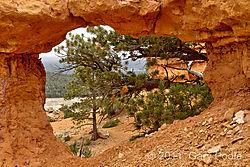 Utah20111005_091-HDR.JPG