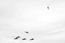 RANG_Airshow_2011_28.jpg