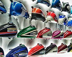 HDMuseum_2011-01-07_0046_HDR.jpg
