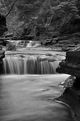 01_Steps-Stony_Brook_State_Park.jpg