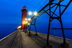 20120407_holland_grandhaven_0031-2.jpg